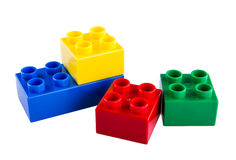 lego-building-blocks-29189188